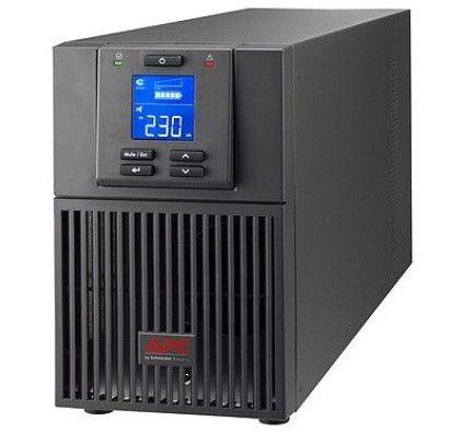 APC Easy-UPS SRV 1000VA