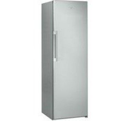 Whirlpool Réfrigérateur 1 porte SW8AM1QX1 - 363L Inox