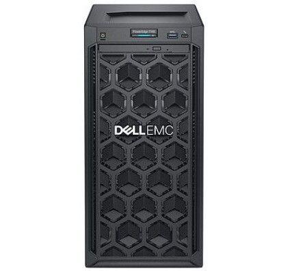 Dell PowerEdge T140 (6M5NT)