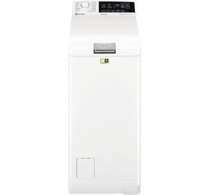 Electrolux EW7T1368HC