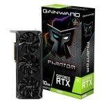 Gainward GeForce RTX 3080 Phantom+ LHR