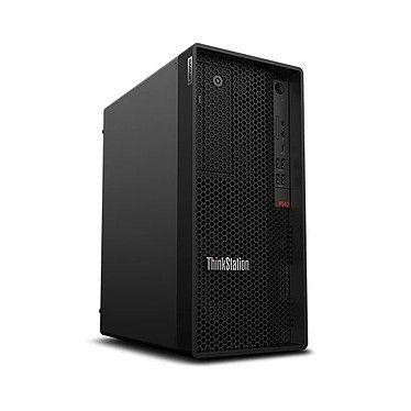 Lenovo ThinkStation P340 (30DH00HEFR)