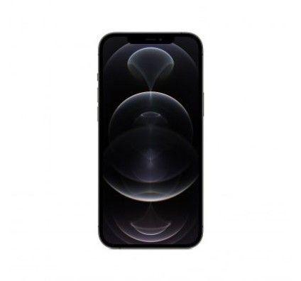 Apple iPhone 12 Pro Max 512Go graphite