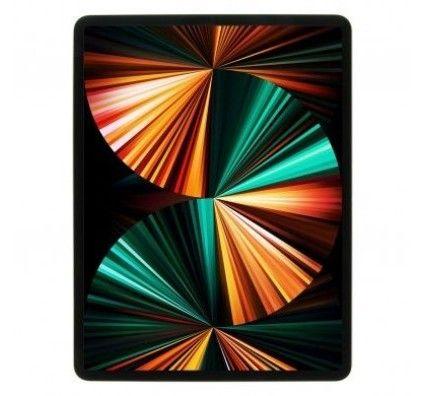 "Apple iPad Pro 12,9"" WiFi 2021 256Go argent"