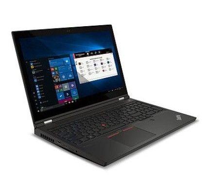 Lenovo ThinkPad P15 Gen 2 (20YQ0016FR)