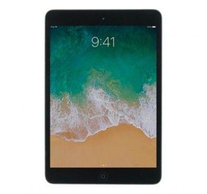 Apple iPad mini 1 WiFi +4G (A1454) 16Go noir