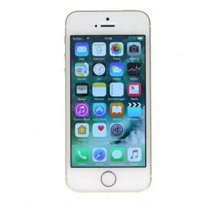 Apple iPhone SE 64Go or