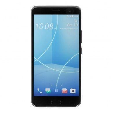 HTC U11 Dual-Sim 64Go bleu