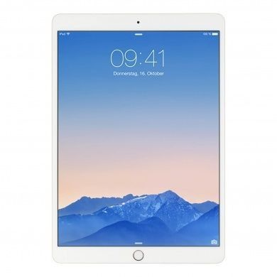 "Apple iPad Pro 10,5"" (A1701) 256Go or/rose"