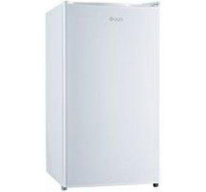 AYA Réfrigérateur table top  ART0802A+ 80l