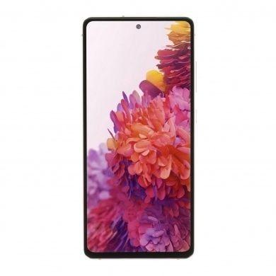 Samsung Galaxy S20 FE 5G G781B/DS 256Go violet