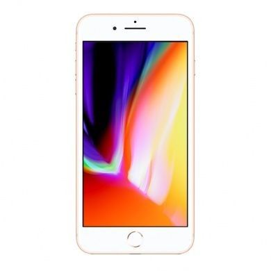 Apple iPhone 8 256Go or