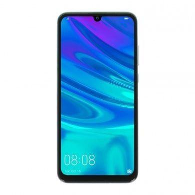 Huawei P Smart (2019) Dual-SIM 64Go bleu