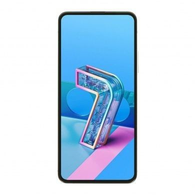 Asus Zenfone 7 Pro 5G 256Go blanc