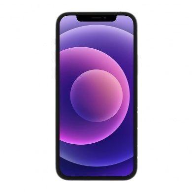 Apple iPhone 12 64Go violet