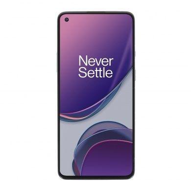 OnePlus 8T 8Go 5G Dual-Sim 128Go argent