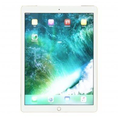 Apple iPad Pro 12,9 (Gen. 1) WiFi +4G (A1652) 256Go or