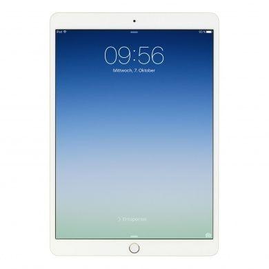 "Apple iPad Pro 10,5"" (A1701) 64Go or"