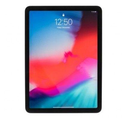 "Apple iPad Pro 2018 11"" (A1980) 256Go argent"