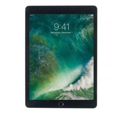 Apple iPad Air 2 WiFi +4G (A1567) 128Go gris sidéral