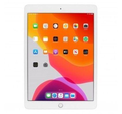 Apple iPad 2019 (A2197) 128Go argent