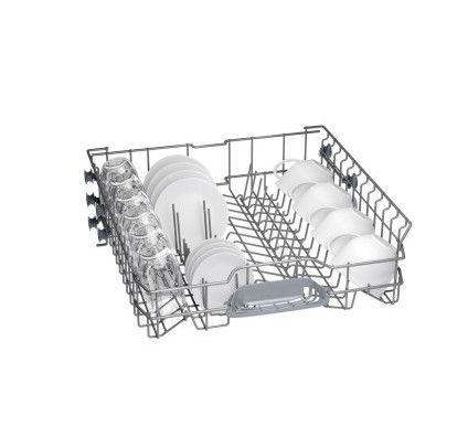 Bosch Lave-vaisselle intégrable SGV2ITX22E 12 couverts