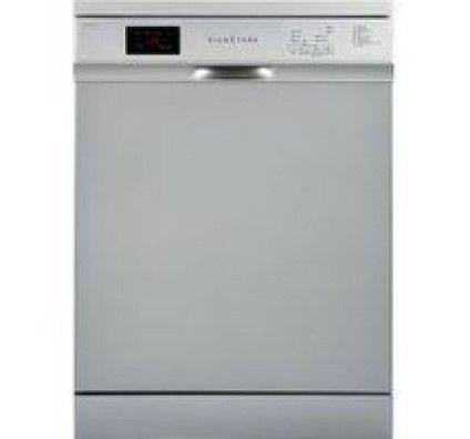 Signature Lave-vaisselle SLV 1539S-2 NE 15 couverts Sil