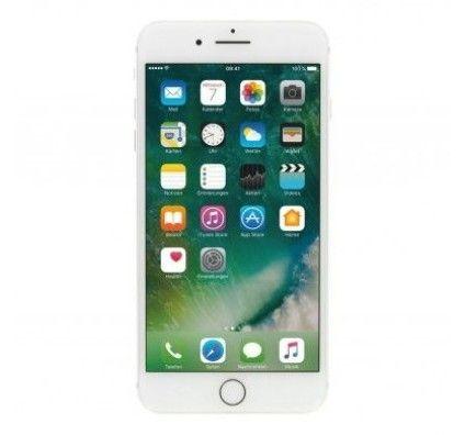 Apple iPhone 7 Plus 256Go argent
