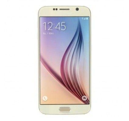 Samsung Galaxy S6 (SM-G920F) 32Go or