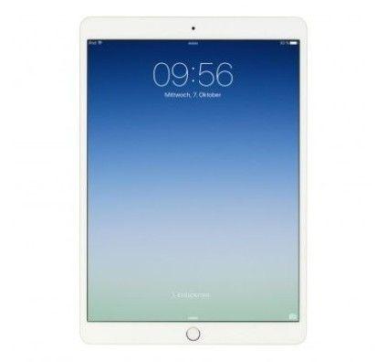Apple iPad Pro 10,5 WiFi +4G (A1709) 64Go or