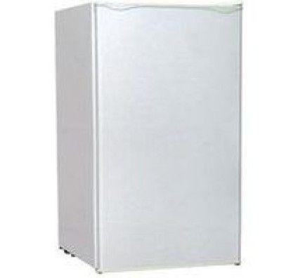 AYA Réfrigérateur table top ART0902W 91L Blanc