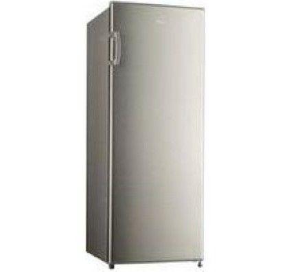AYA Réfrigérateur 1 porte AFM2205X 243 L Gris