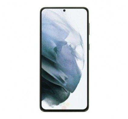 Samsung Galaxy S21+ 5G G996B/DS 128Go noir