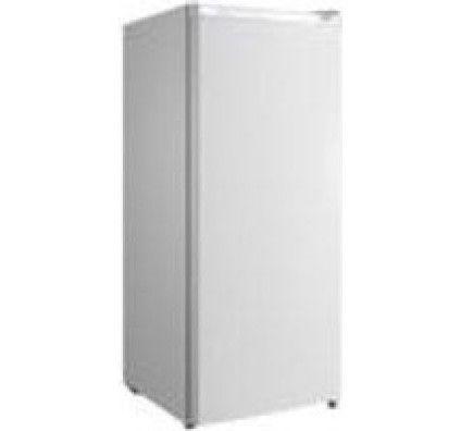 AYA Réfrigérateur 1 porte ARM2004W 196L Blanc