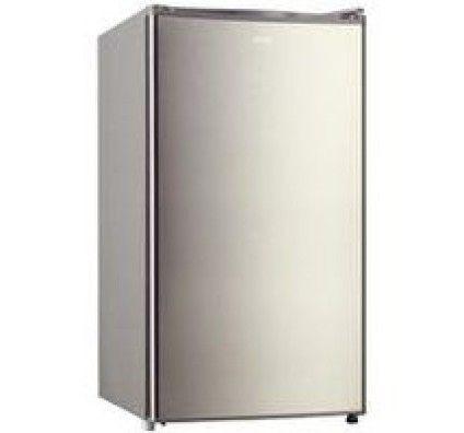 AYA Réfrigérateur table top ART0802A+X 80l