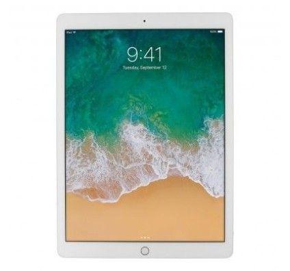Apple iPad Pro 12,9 (Gen. 1) WiFi (A1584) 256Go argent