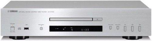 Yamaha CD-S700 (Titane)
