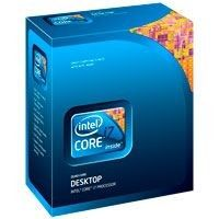 INTEL Core i7 860 (2.8Ghz) - Box