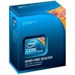 INTEL Core i5 750 (2.66Ghz) - Box