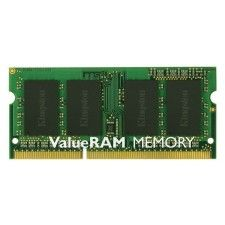 Kingston So-Dimm Value DDR3-1333 CL9 8Go